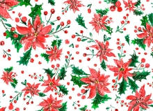 Jõulukaart-tekstita
