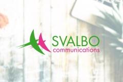 Svalbo-logo-ESIMENE