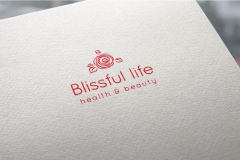 blissful-logo-mockup-paberil