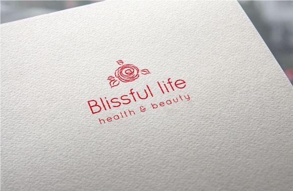 blissful-logo-mockup-paberil
