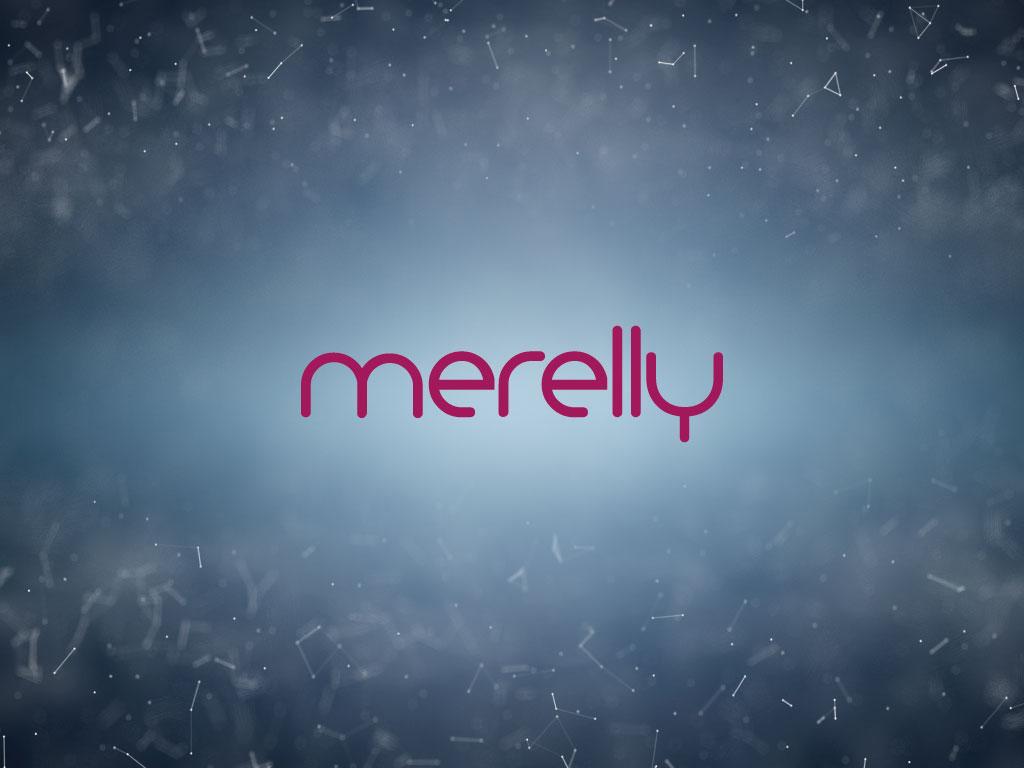 merelly-web