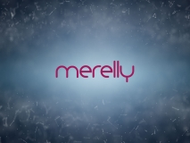 merelly-web